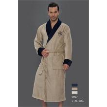 Текстиль и одежда