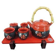 Наборы для чайной церемонии