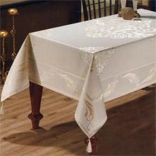 Скатерть тефлоновая Версаль (121)