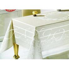 Скатерть тефлоновая Версаль (146-1)