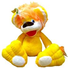 Львёнок большой, R0107