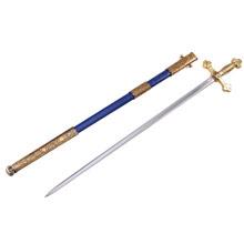 Макет меча Хлодвига II, SL120706