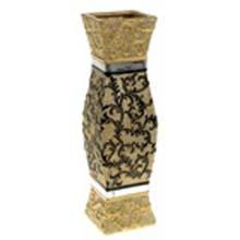 """Ваза напольная керамика,  """"Роскошные узоры"""", h-60 см, SL851134"""
